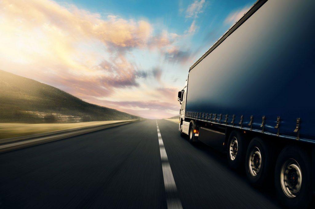 interim-transport-logistique-solano