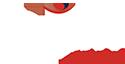 Solano Emploi, logo
